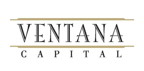 Ventana Capital